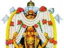 ಜ.15: ಮಲಾಡ್ ಕುರಾರ್ ವಿಲೇಜ್ನ ಶ್ರೀ ದುರ್ಗಾ ಪರಮೇಶ್ವರಿ ಮಂದಿರದಲ್ಲಿ