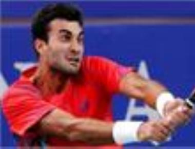 Yuki finds Fabbiano in Wimbledon opener; 6 Indians in doubles