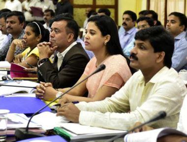 Farmer suicides despite loan waiver worry CM