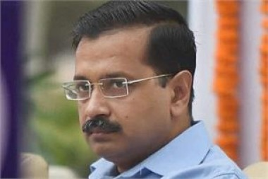 Hope CBI's institutional integrity will be upheld: Kejriwal after SC order