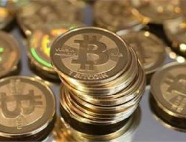Crypto currencies not legal, will eliminate their use: Jaitley