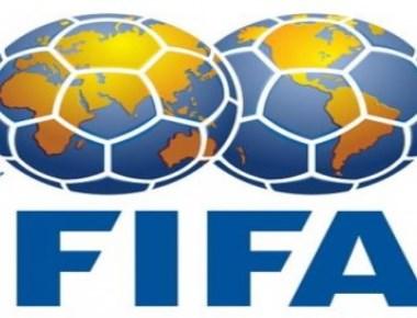 FIFA calls off Uganda, Kazakhstan friendly