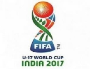 India exempts import duty on goods for U-17 FIFA World Cup