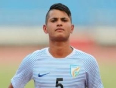 U-17 World Cup: We are ready to surprise everyone, says defender Stalin