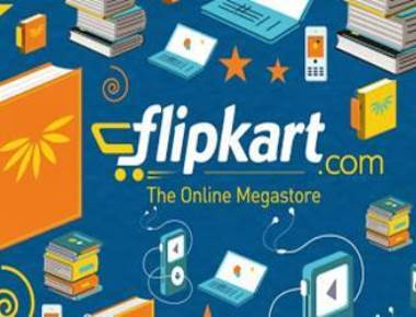 Flipkart picks Smartron to design, engineer its first smartphone