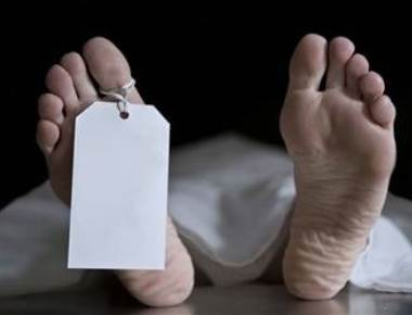 Bodies of eight more fishermen recovered off Kerala coast