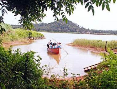 One more vented dam on Netravathi, sops to fisheries sector in budget