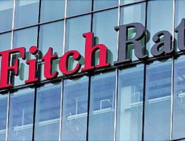 FDI reform measures a major macroeconomic reform: Fitch Ratings