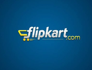 23 Flipkart Internet employees took home more than Rs 1 crore annual salary