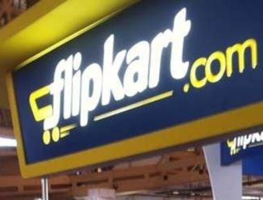 Flipkart plans to invest $2.5 bn for expansion