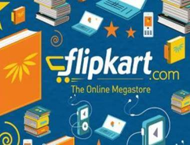 Flipkart expects 17x jump in fashion business during Big Billion Days sale
