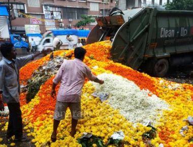 Mumbai news in brief 29-08-2016  By Ronida Mumbai