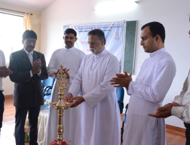New MD (Hom) Course batch inaugurated at FMHMC