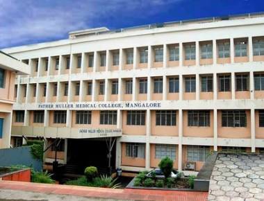 FMMC to hold free screening camp for speech disorder from Feb 11