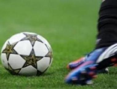 India wins U-15 SAFF football Championship