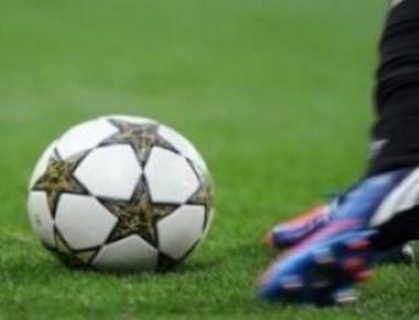 Former Newcastle footballer Tiote dies while training