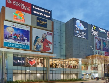 Forum Fiza Mall to remain open till mdinight until July 10
