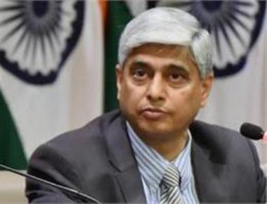 FS-level talks deferred; India welcomes Pak SIT