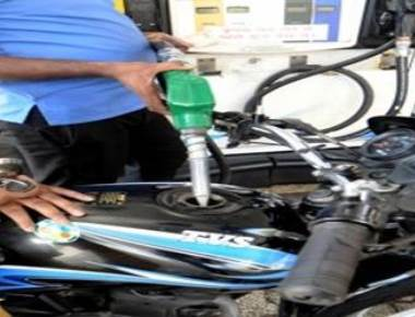 Kerala to reduce fuel prices by Re 1
