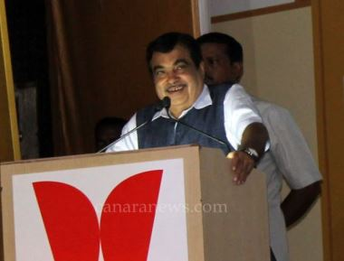 More research will reduce the cost and improve efficiency - Nithin Gadkari