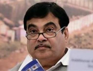 Transporting coal via waterways can save Rs 10k cr/yr: Gadkari