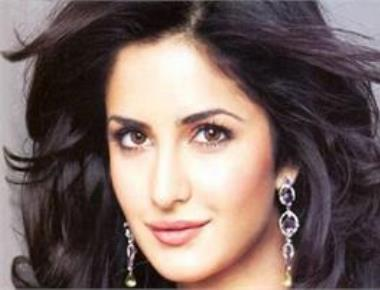 Ranbir and I have a great working relation: Katrina