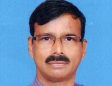 Gangadhar Shetty elected new president of customs brokers association
