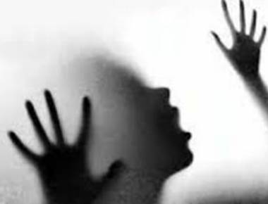 Child sexually abused in Bangalore school