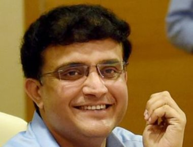 Ganguly appointed CAB president, Avishek Dalmiya to be Jt Secy