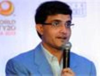Kumble-Kohli rift should've been handled better: Ganguly
