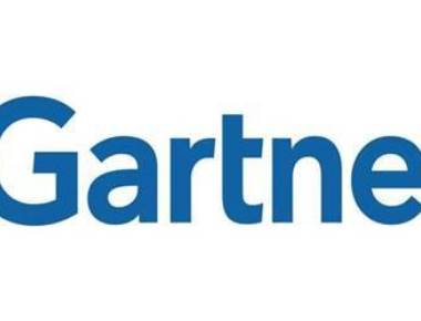 Security spending to hit $96 bn globally in 2018: Gartner