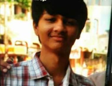 Son arrested for mom's murder in Jodhpur