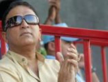 Gavaskar wants Bhuvi to replace Binny in 3rd Test