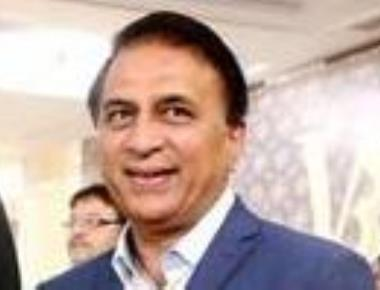 Don't give International game to Cuttack for 2 years: Gavaskar