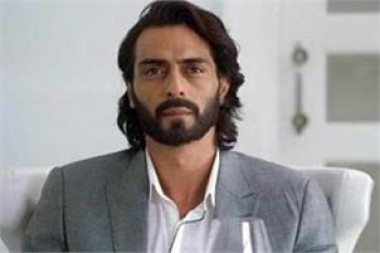 Gawli biopic not a propaganda film: Arjun Rampal