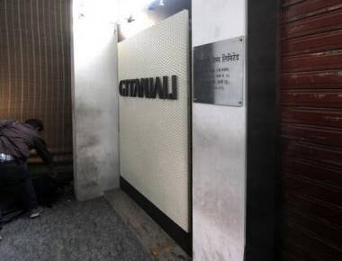 NB fraud: In dire straits, Gitanjali staff to go to Labour Commissioner