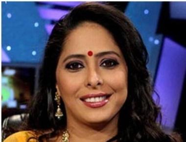Famous choreographer Geeta Kapur to judge 'DhoomMacha Le' in Kuwait
