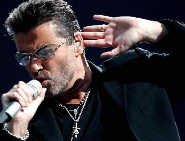 George Michael, An Iconic British Singer, Passes Away