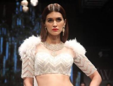 GJEPC presents 7th edition of India International Jewellery Week (IIJW 2017) on 23rd-24th September