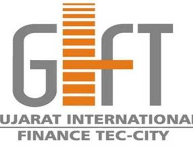 GIFT City global financial centre crosses $250 mn business