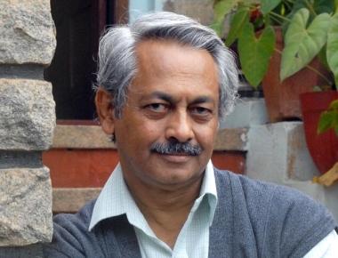 Girish Kasaravalli to deliver lecture at SOC auditorium