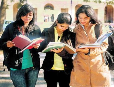 With no circular, college fee waiver for girls remains non-starter