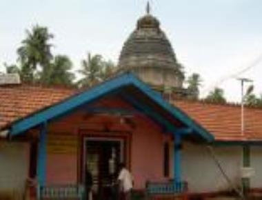 Tricky time ahead for government over Gokarna temple takeover