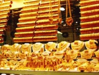 RBI holds 557.75 tonne gold; 20k tonne held by public: Govt