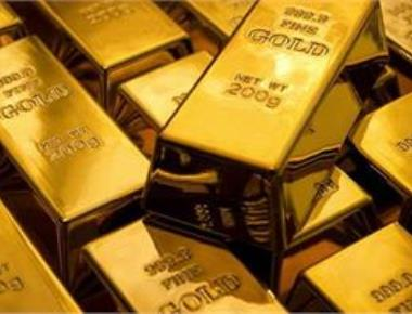 Gold slips from 2-month high, silver weakens on global cues