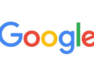Google plans to promote yoga with help from SDM