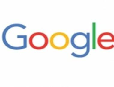 Google dominating digital ad market: Report