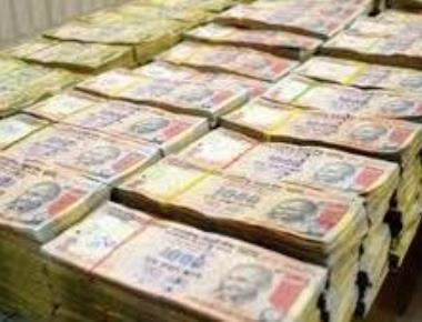 Pay 50% tax on unaccounted deposits, or 85% if caught: Govt