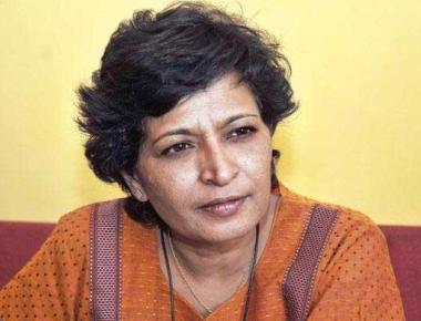 Journalist Gowri Lankesh shot dead
