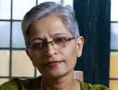 Special team in Mangaluru to investigate murder of Gauri Lankesh